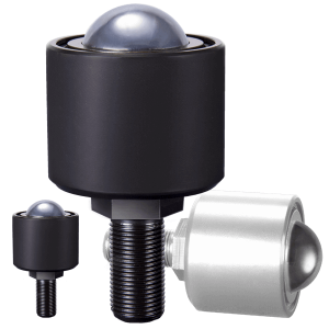 91 Series – Threaded Stud