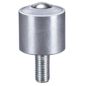 MSP Series - Bolt Fitting